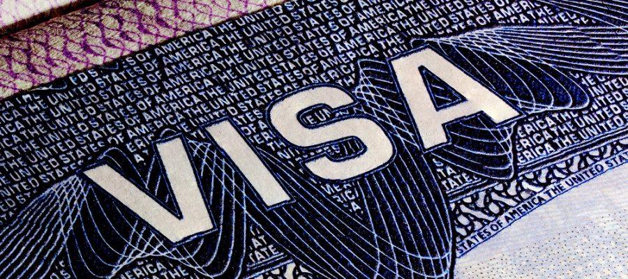 Jakie standardy musi spełniać zdjęcie do wizy do USA?